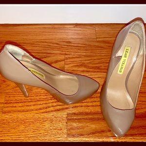 """High heels 4"""""""
